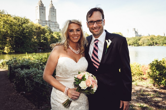 the-lake-central-park-wedding