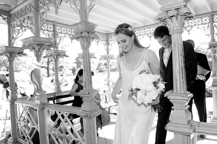 wedding-at-ladies-pavilion-nyc