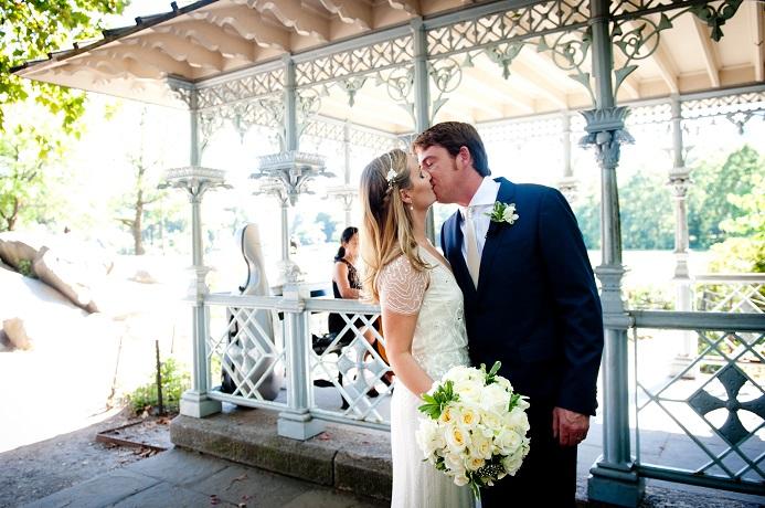 wedding-at-ladies-pavilion