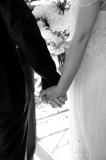 wedding-ceremony-at-ladies-pavilion