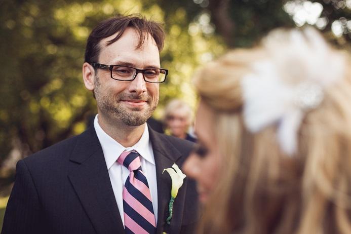 wedding-ceremony-cherry-hill