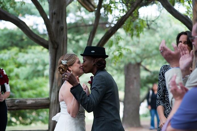 wedding-ceremony-cop-cot