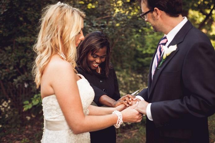 wedding-ceremony-on-cherry-hill