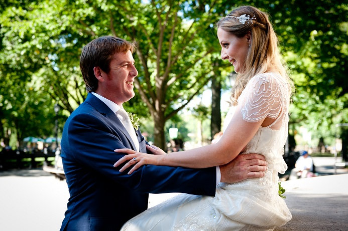 wedding-in-central-park