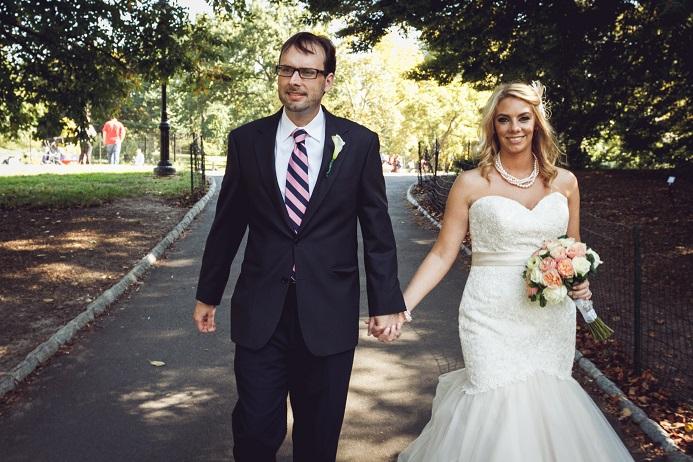 wedding-portraits-nyc-central-park