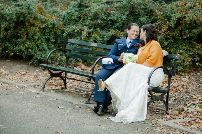 fall-wedding-central-park-wedding-photos-nyc