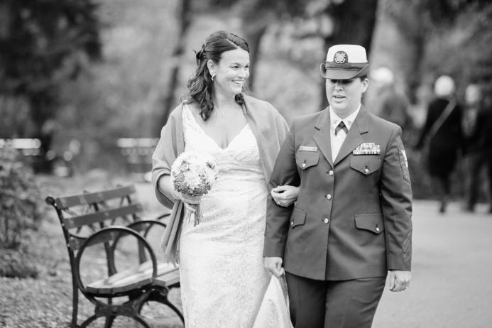 black-white-central-park-wedding-photo