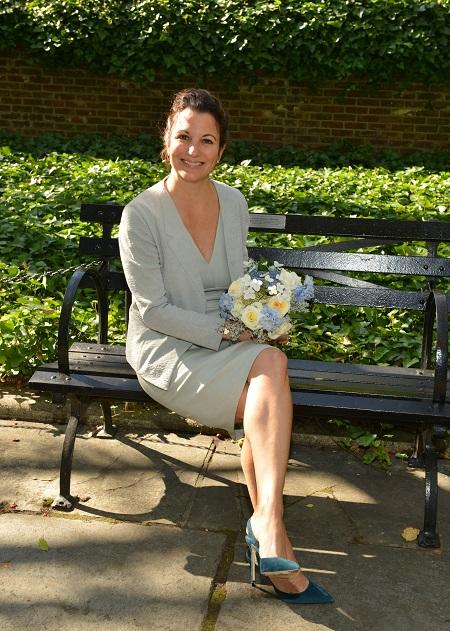 bridal-portrait-conservatory-garden-nyc