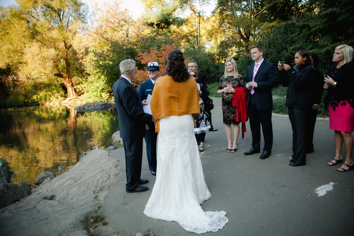 central-park-fall-wedding-the-pond