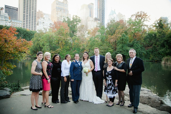 central-park-intimate-wedding-the-pond