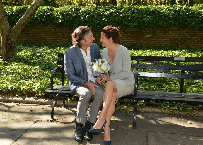 central-park-wedding-photos-conservatory-garden
