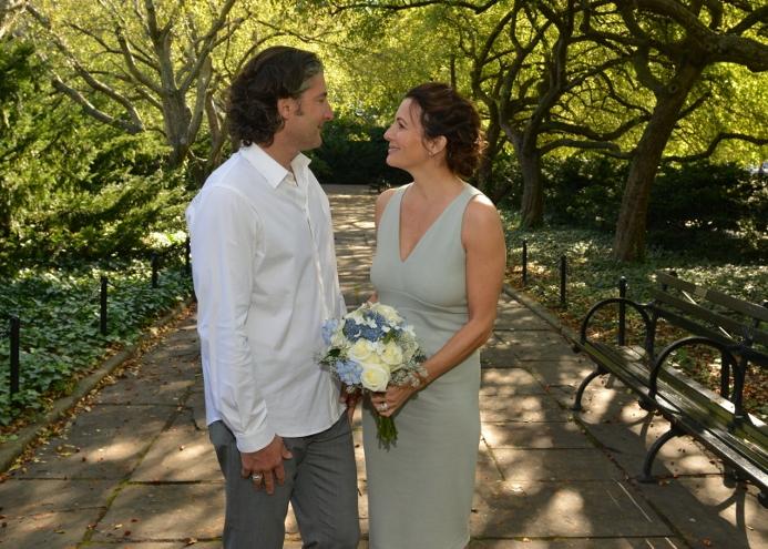 conservatory-garden-wedding-photos-nyc