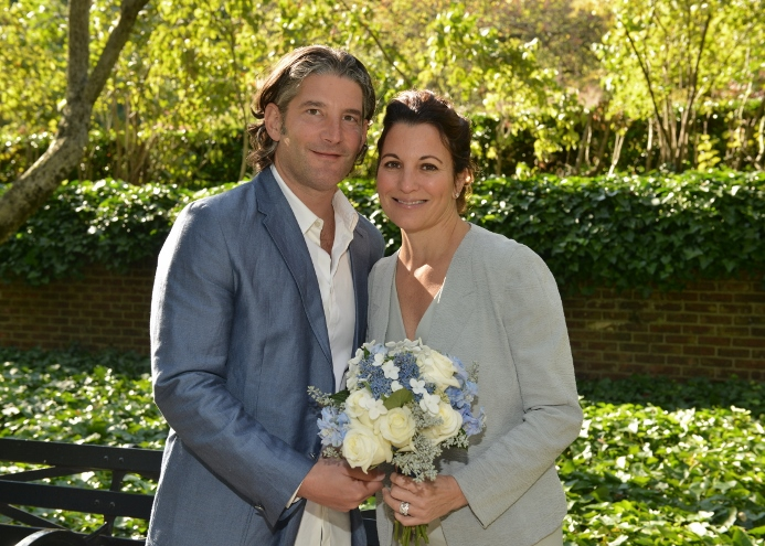 conservatory-garden-wedding-portrait