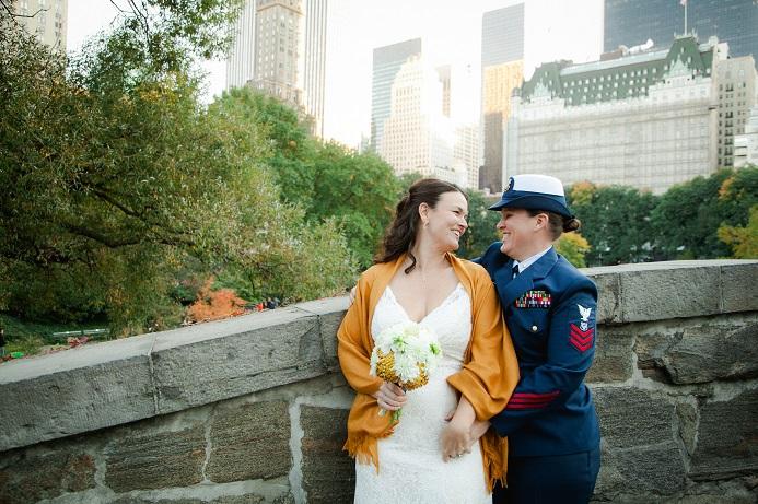 gapstow-bridge-nyc-wedding-portraits