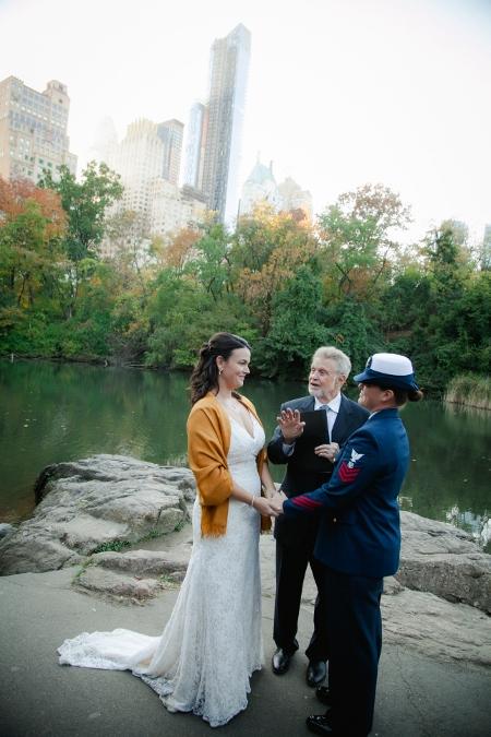 nyc-skyline-central-park-wedding