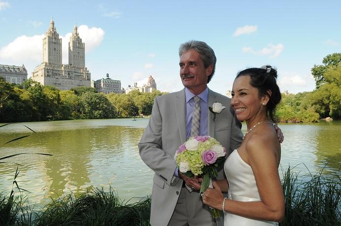 the-lake-central-park-wedding-photo