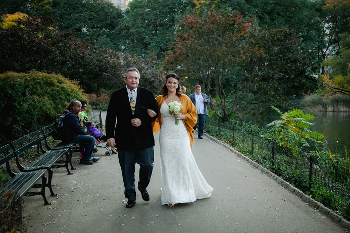 the-pond-central-park-wedding-ceremony