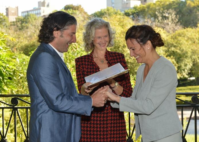wedding-ceremony-wisteria-pergola-conservatory-garden