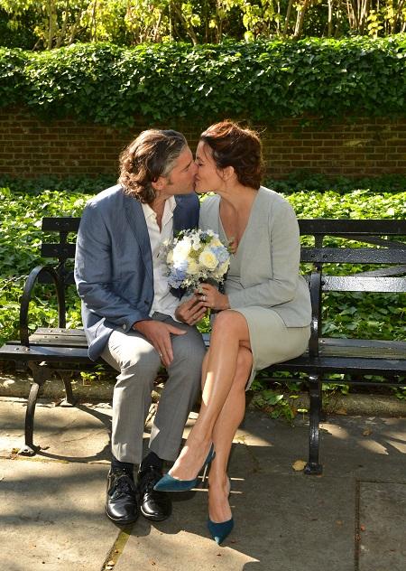 wedding-photos-conservatory-garden-central-park