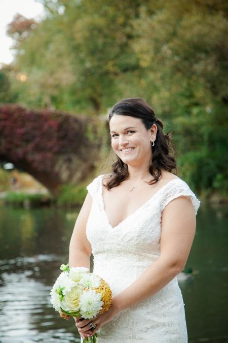wedding-photos-in-central-park-gapstow-bridge