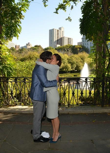wisteria-pergola-wedding-conservatory-garden