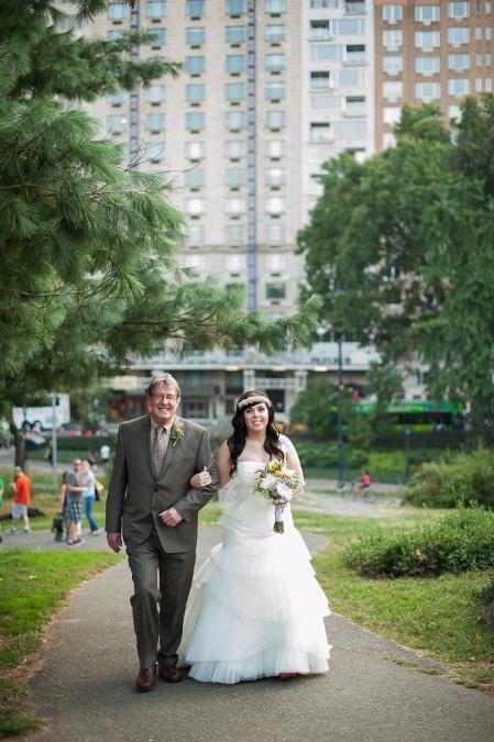 bridal-processional-cop-cot
