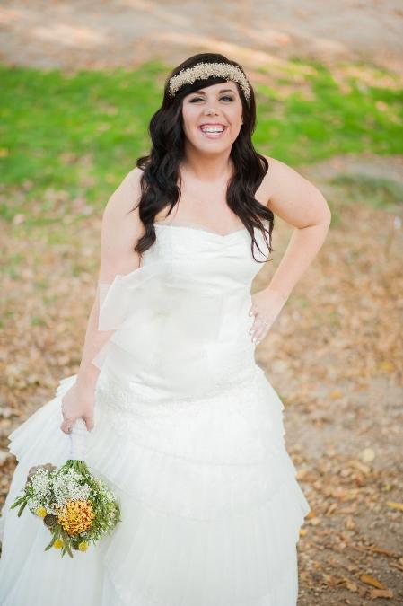central-park-bridal-portrait