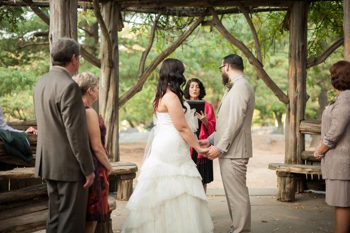 central-park-wedding-ceremony-cop-cot