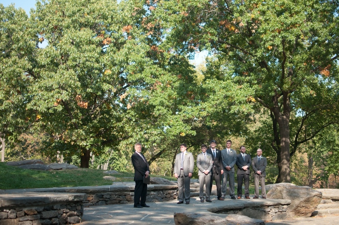 central-park-wedding-groomsmen