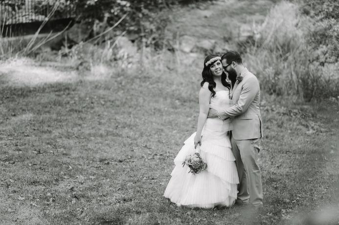 central-park-wedding-portraits-outdoor