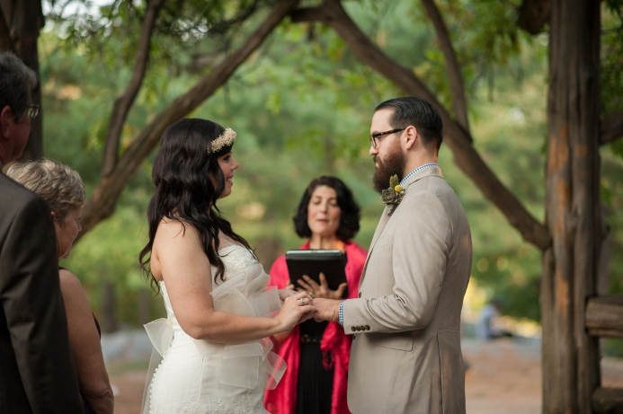 cop-cot-wedding-ceremony