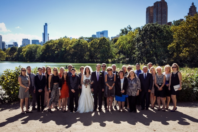 group-photo-ladies-pavilion-wedding