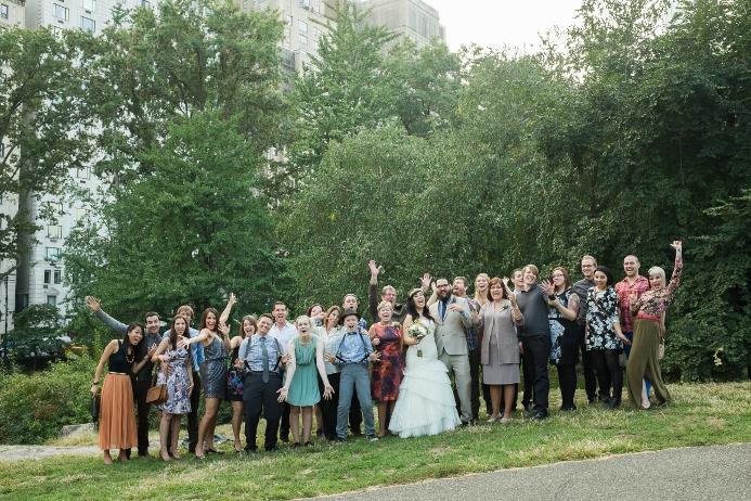 group-wedding-photos-cop-cot