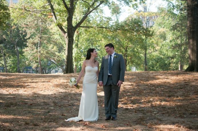 nyc-central-park-wedding-photos-summit-rock