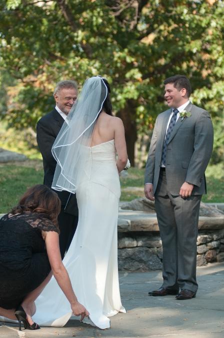 nyc-outdoor-wedding-central-park-summit-rock