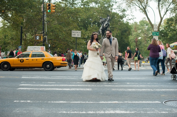 nyc-wedding-portraits-bride-and-groom