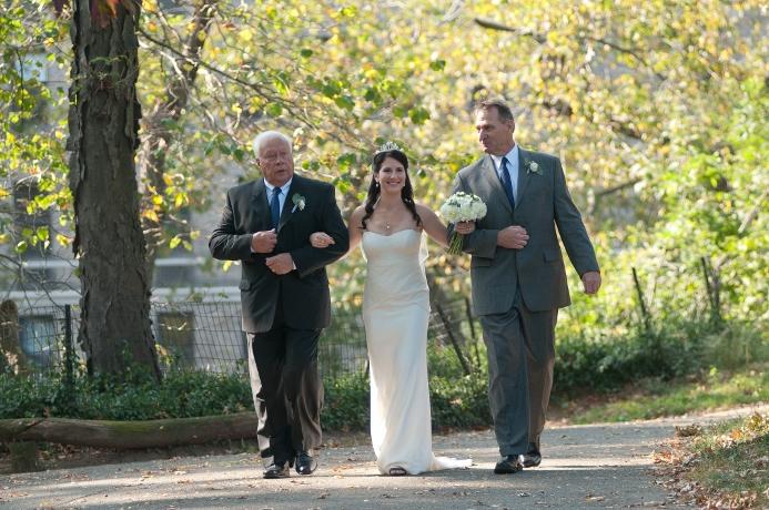 nyc-wedding-summit-rock-central-park
