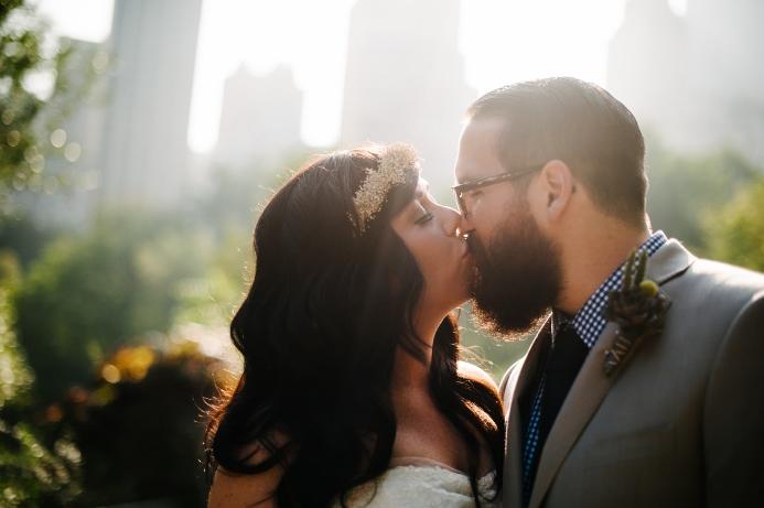 outdoor-wedding-photos-nyc-central-park