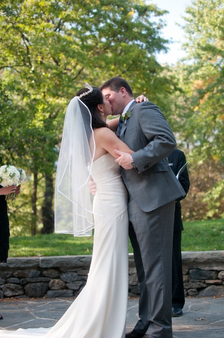 summit-rock-central-park-fall-wedding
