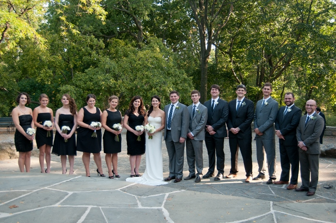 wedding-party-photo-central-park-wedding-nyc