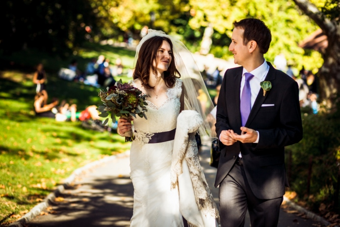 wedding-photos-in-central-park-fall