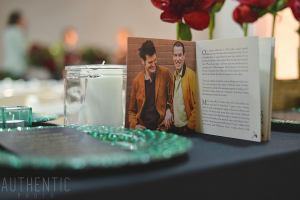 Prequels-love-story-book-on-table