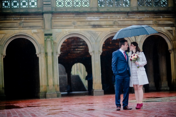 bethesda-terrace-central-park-wedding-portrait