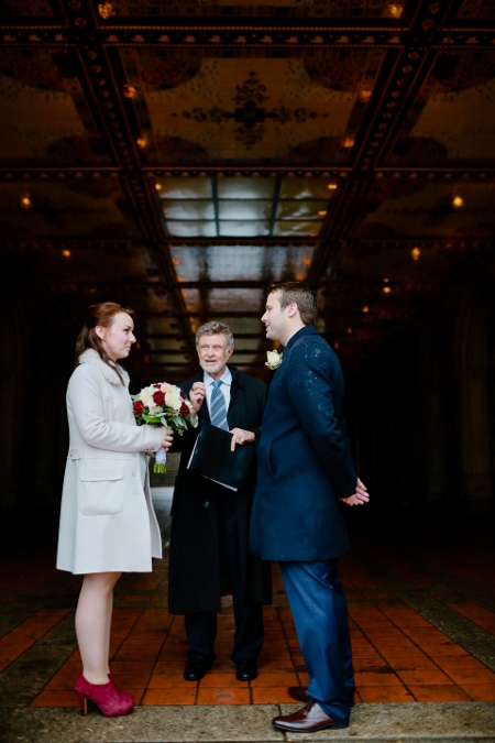 central-park-wedding-ceremony-bethesda-terrace