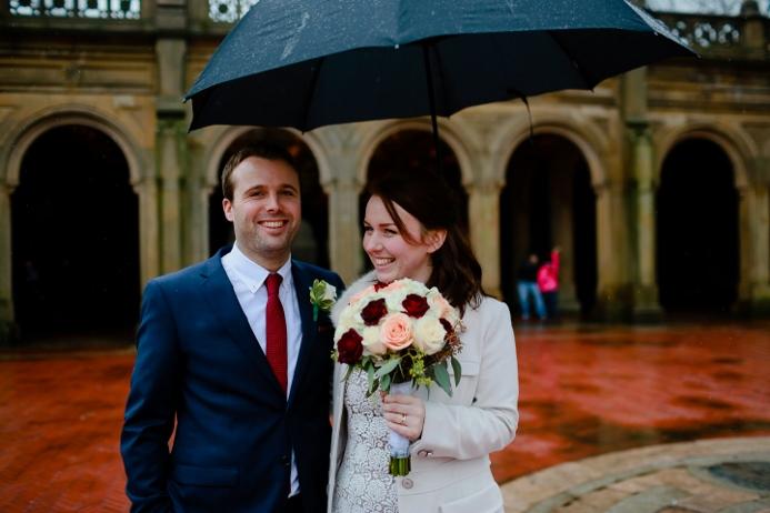 central-park-wedding-rainy-day
