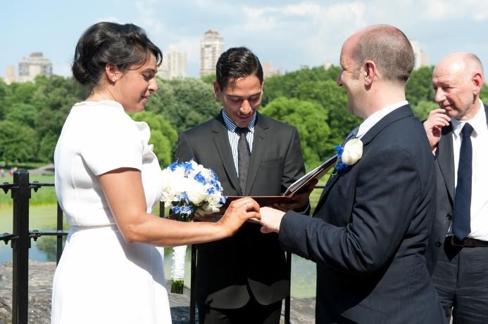 belvedere-castle-summer-wedding-central-park