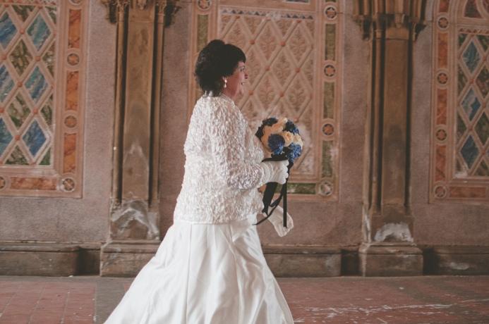 bethesda-fountain-arcade-wedding-ceremony