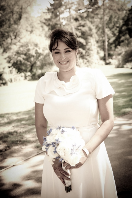 bridal-portrait-central-park-summer-wedding