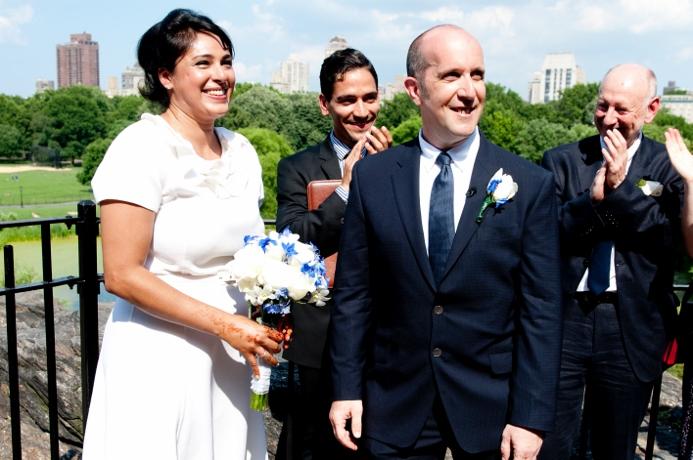 central-park-summer-wedding-belvedere-castle