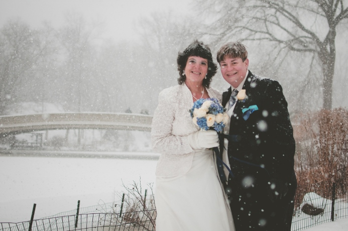 central-park-winter-wedding-portrait
